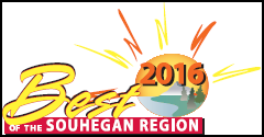 Best of Souhegan 2016