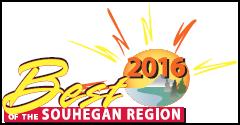Best of Souhegan 2016