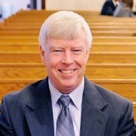 William J. Shea, CPA