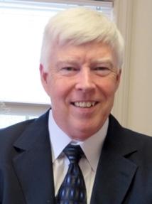 William J Shea CPA